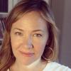 Mentorship Q&A Recap: A Conversation with Sunny Lohmann