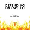 Defending Free Speech: An Interview with Steve Simpson