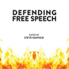 Defending Free Speech: An Interview with Steve Simpson