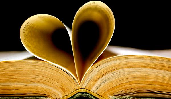 bookheart-1