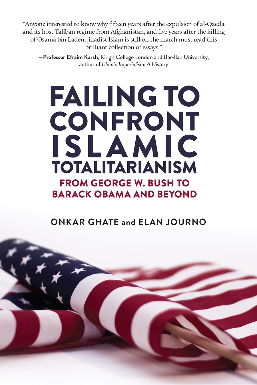 failing to confront islamic totalitarianism an interview elan journo is director of policy research at the ayn rand institute author of winning the unwinnable war america s self crippled response to islamic