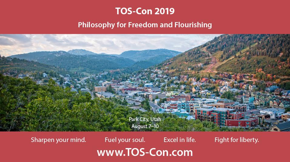 TOS-Con 2019-956x534